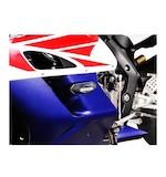 SW-MOTECH Frame Sliders Honda CBR1000RR 2004-2007