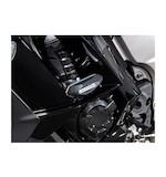 SW-MOTECH Frame Sliders Kawasaki Ninja 1000 2011-2015