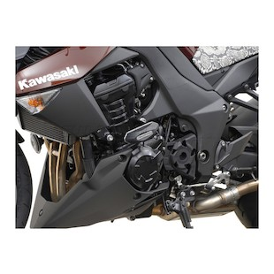 SW-MOTECH Frame Sliders Kawasaki Z1000 2010-2016