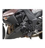 SW-MOTECH Frame Sliders Kawasaki Z1000 2010-2015