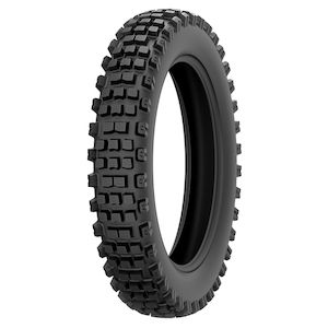 Kenda K787 Equilibrium Rear Tires