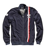 Triumph Heritage Sport Jacket