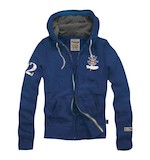 Triumph GBMC Hoody (Size 2XL Only)