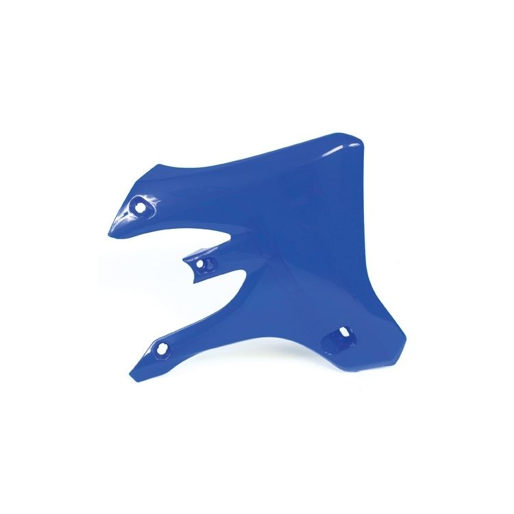 Acerbis Side Panels YZ Blue for Yamaha YZ400F 1998-1999