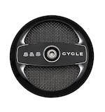 S&S Air 1 Stealth Air Cleaner Cover