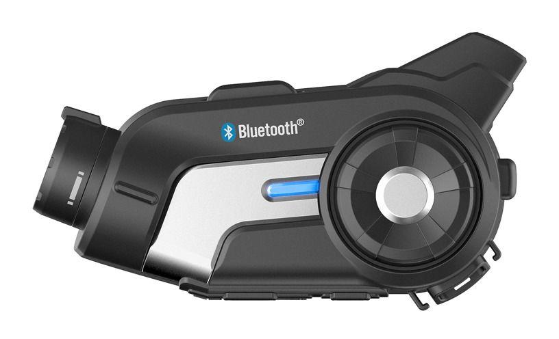 sena 10c bluetooth headset camera revzilla. Black Bedroom Furniture Sets. Home Design Ideas
