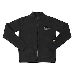 Triumph Speed Record Women's Jacket