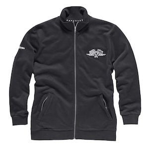 Triumph Ace Cafe Jacket