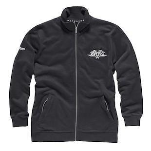 Triumph Ace Cafe Jacket