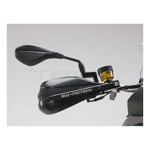 SW-MOTECH Mirror Wideners BMW