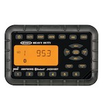 Jensen JHD910BT Bluetooth Mini Radio
