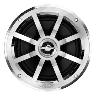 """Jensen 6.5"""" Universal Coaxial Speaker"""