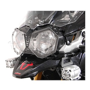 SW-MOTECH Headlight Guard Triumph Tiger 800 / Explorer