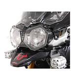 SW-MOTECH Headlight Guard Triumph Tiger 800 / XC / Explorer / XC