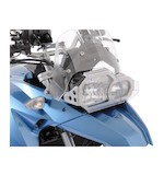 SW-MOTECH Headlight Guard BMW F650GS / F800GS