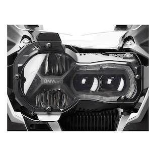 SW-MOTECH Headlight Guard BMW R1200GS / Adventure 2013-2017
