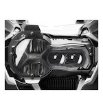 SW-MOTECH Headlight Guard BMW R1200GS / Adventure 2013-2017