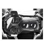 SW-MOTECH Headlight Guard BMW R1200GS / Adventure