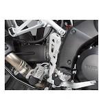 SW-MOTECH Rear Brake Master Cylinder Guard Suzuki V-Strom 1000 2014-2015