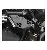SW-MOTECH Rear Brake Master Cylinder Guard KTM 1190 Adventure / R / 1290 Adventure
