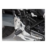 SW-MOTECH Rear Brake Master Cylinder Guard BMW Rninet R9T 2014-2016