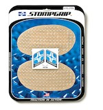 Stompgrip Universal Streetbike Tank Pad