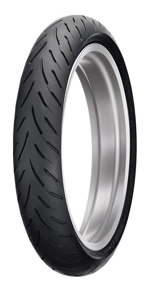 Dunlop GPR-300