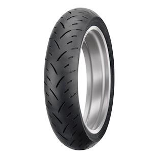 Dunlop Sportmax GPR300 Tires