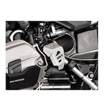SW-MOTECH Potentiometer Guard BMW R1200GS / RnineT