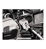 SW-MOTECH Potentiometer Guard BMW R1200GS / RnineT