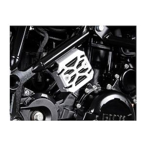 SW-MOTECH Regulator Guard BMW F800GS 2008-2012