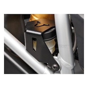 SW-MOTECH Rear Brake Reservoir Guard BMW R1200GS / Adventure