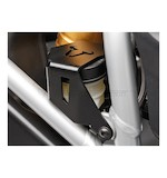 SW-MOTECH Rear Brake Reservoir Guard BMW R1200GS / Adventure