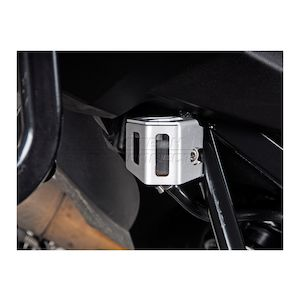 SW-MOTECH Rear Brake Reservoir Guard BMW F650GS / F800GS