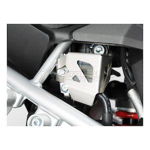 SW-MOTECH Rear Brake Reservoir Guard Honda Africa Twin / Suzuki V-Strom 1000 2014-2019