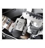 SW-MOTECH Exhaust Valve Guard Suzuki V-Strom 1000 2014-2015