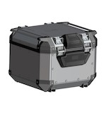 Givi E157 Backrest Pad For Trekker Outback 42L Top Case