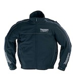Triumph Team Blouson Jacket