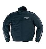 Triumph Team Blouson Jacket