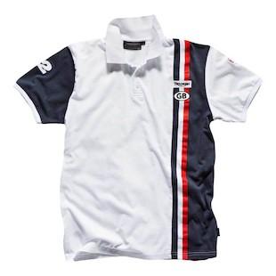Triumph Heritage Sport Polo
