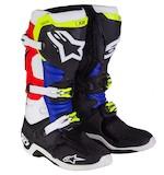 Alpinestars Tech 10 Barcia Boots