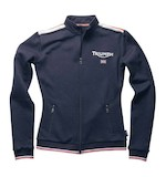 Triumph Women's Team Jacket