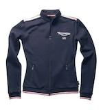 Triumph Women's Team Jacket