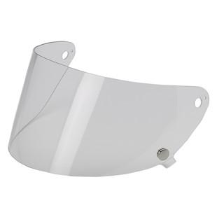Biltwell Gringo S Face Shield