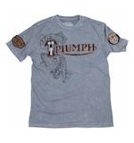 Triumph UHL Triumph Tiger T-Shirt - (Size SM Only)