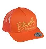 Biltwell Ride 'Em Trucker Hat