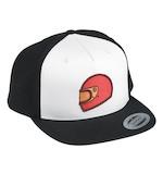 Biltwell Gringo Baseball Hat