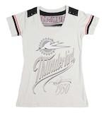 Triumph Women's UHL Thunderbird T-Shirt