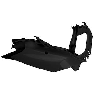 Acerbis Side Panels KTM SX / SX-F / XC / XC-F 125cc-450cc 2011-2016