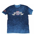 Triumph UHL Live Fast T-Shirt - (Size SM Only)